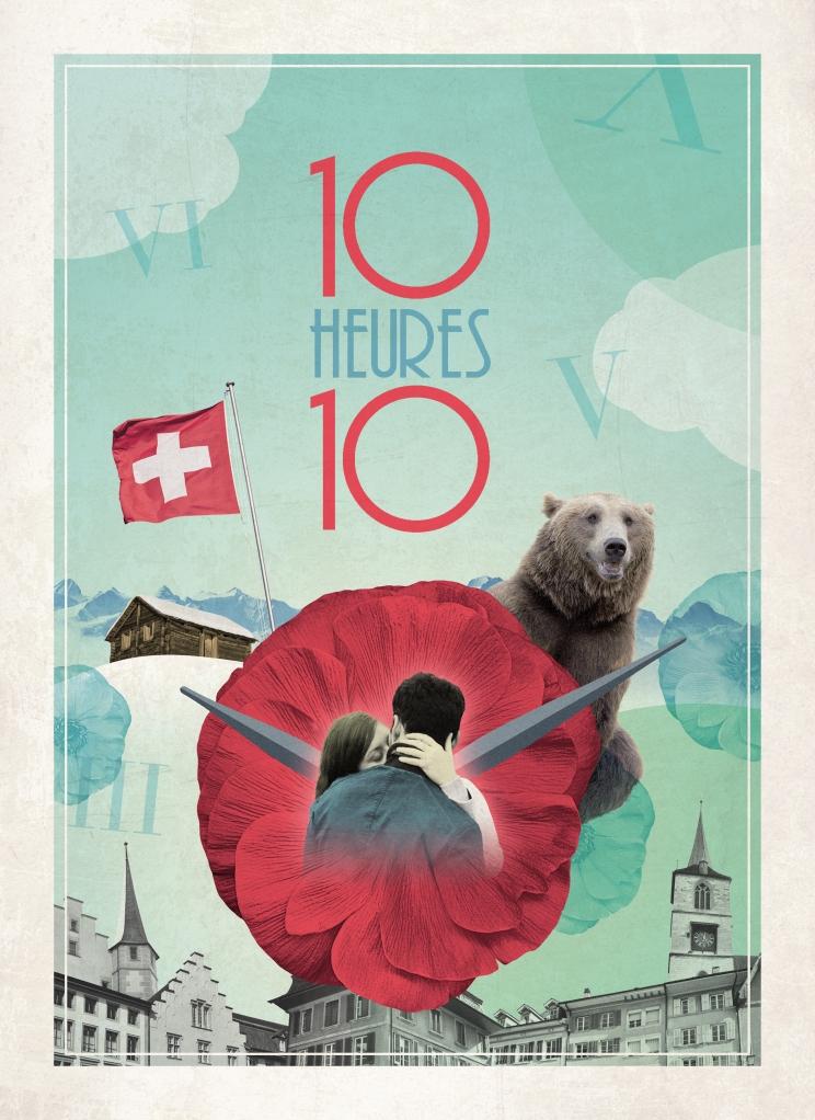 10heures10