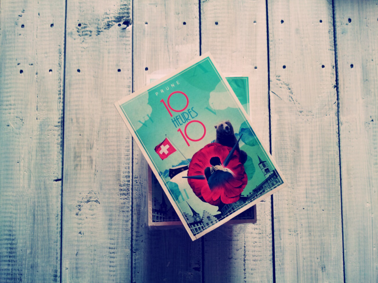10h10 roman Prune