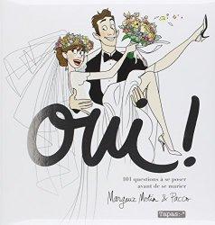 Margaux Motin- illustration