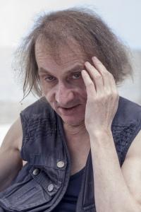 Michel-Houellebecq
