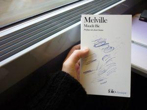 clementine-melois-cent-titres-15