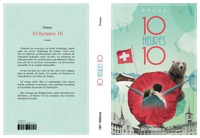 cover_10h10 V1
