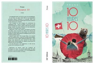 cover_10h10 V2