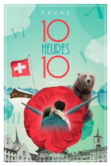 10h10_cover